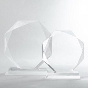 Diamantpokal