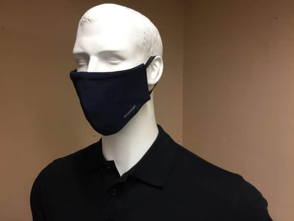 Gesichtsmaske Premium