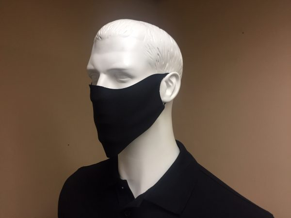 Gesichtsmaske Economy