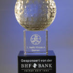 BHF_GolfpokalMuster