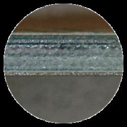 Membrane_switch_multilayer_foil_eurolaser