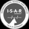 isar_emblem_klein-s&w150x150