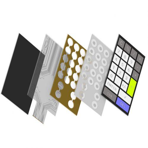 laserschneiden_Folientastatur