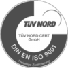 tuev_nord-s&w150x150